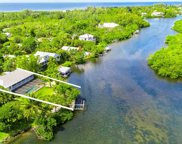 5842 Pine Tree Dr, Sanibel image