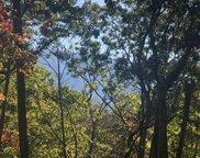 Vogel Vista, Blairsville image