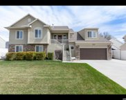 1890 N 635  W, West Bountiful image
