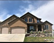 14512 S Rose Summit Dr, Herriman image