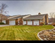 1444 E Terrace Dr, Bountiful image