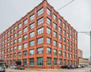 312 North May Street Unit 3F, Chicago image