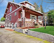 1906 N 50th St, Seattle image
