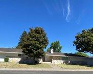 4900 SE Euclid Avenue, Sacramento image