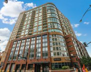 600 North Kingsbury Street Unit 506, Chicago image