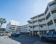 4315 S Ocean Blvd. Unit 139, North Myrtle Beach image