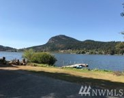 6377 Mountain View Lane, Anacortes image