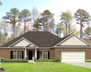 330 Stave Mill Drive, Fairhope image