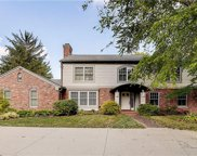 8162 Round Hill  Court, Indianapolis image