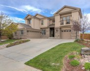 11431 Canterberry Lane, Parker image