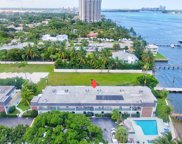 4700 N Flagler Drive Unit #208, West Palm Beach image
