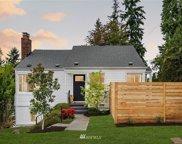 3616 SW Roxbury Street, Seattle image