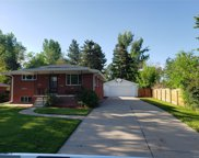 6655 West 30th Avenue, Wheat Ridge image