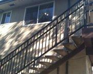 5972  Walerga Road Unit #4, Sacramento image