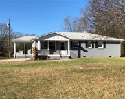 4621 N Rocky River Road, Indian Trail image