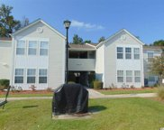 1937 Bent Grass Dr. Unit E, Surfside Beach image