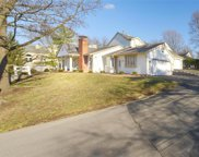 14940 Broadmont Drive, Chesterfield image