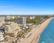 601 N Ft Lauderdale Beach Blvd Unit #610, Fort Lauderdale image