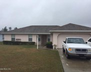 8428 Sw 136th Place, Ocala image