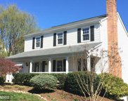 15216 BICENTENNIAL COURT, Chantilly image
