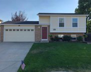 8531 Rabbitbrush Way, Parker image