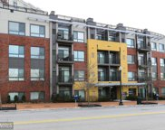 8005 13TH STREET Unit #405, Silver Spring image
