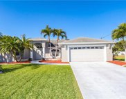 2514 SE 25th PL, Cape Coral image