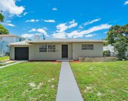 335 Laurie Road, West Palm Beach image