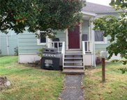 2031 State Street, Everett image
