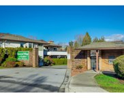 15153 98 Avenue Unit 212, Surrey image