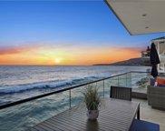 1241     Ocean Front, Laguna Beach image