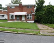 5010 ANNTANA AVENUE, Baltimore image
