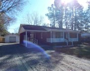 1002 Woodfield Cr, Conway image