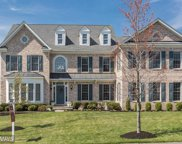 22023 AUCTION BARN DRIVE, Ashburn image