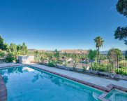 1804 Alderwood Place, Thousand Oaks image