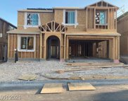 9985 Birch Knoll Avenue, Las Vegas image