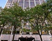 50 E Bellevue Place Unit #804, Chicago image