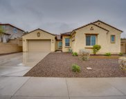 27405 N 16th Avenue, Phoenix image