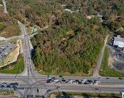 Simmsville Road Unit 2 Parcels, Alabaster image