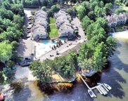 1093 Canyon Rd Unit 615, Lake Delton image