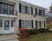 100 W HICKORY GROVE RD APT H6, Bloomfield Twp image