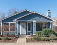 7843  Crestleigh Court, Antelope image