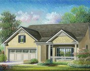 1624 Laurelcress Dr., Myrtle Beach image