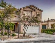 5113 Cascade Pools Avenue, Las Vegas image