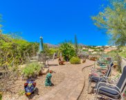 16706 E Westby Drive Unit #B, Fountain Hills image