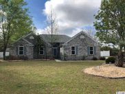 2739 Squealer Lake Trail, Myrtle Beach image