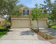 2552 Newbern Avenue, Clearwater image
