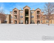 5620 Fossil Creek Pkwy 3304 Unit 3304, Fort Collins image