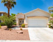 1921 TRAIL PEAK Lane, Las Vegas image