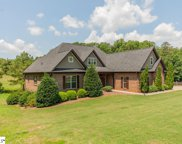 311 Holland Road, Simpsonville image